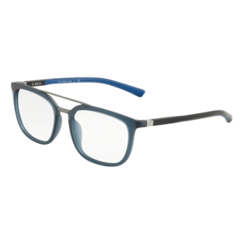 Starck Eyes SH3047 Eyeglasses